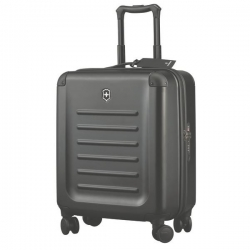 Walizka Spectra Extra Capacity Carry-On 31318301-6435