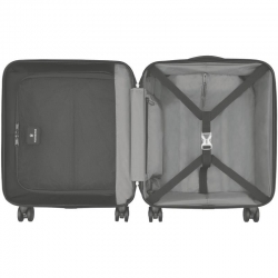 Walizka Spectra Extra Capacity Carry-On 31318301-6436