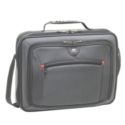 "Torba na laptop 15,6"" Wenger 600646 Insight-7525"